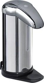 BEZDOTEKU Dávkovač mydla bezdotykový senzorový CLASSIC 500ml, C500