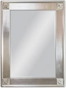 Zrkadlo Dinan S z-dinan-s-136 zrcadla