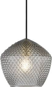 ORBIFORM 1   luxusná závesná lampa