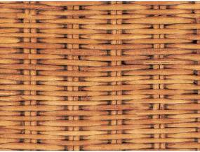 Gekkofix - Samolepiaca fólia dekoratívna 11715 PRÚTIE - šírka 67,5 cm
