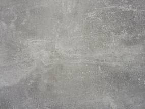 Obývacia stena Vulcan, s osvetlením