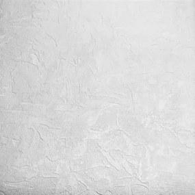 Vliesové tapety na stenu XXL 03454-01, omietkovina biela, rozmer 15 m x 0,53 m, P+S International