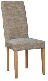 Jedálenská stolička CAPRICE