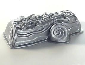 Forma na bábovku Nordic Ware Lesné zátišie
