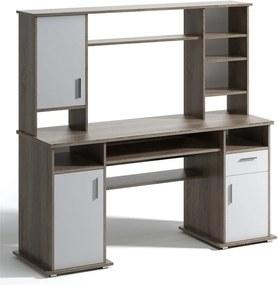 Písací stôl TITO