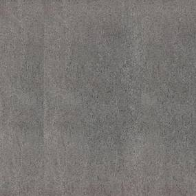 Dlažba Rako Unistone šedá 60x60 cm mat DAK63611.1
