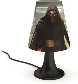 LED stolná lampa Philips Disney Star Wars 71795/30 / P0