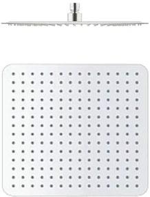 ROLTECHNIK Hlavová sprcha KVADRO SLIM 8100106