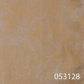 Vliesové tapety, kovový vzhľad - zlatý, La Veneziana 53128, Marburg, rozmer 10,05 m x 0,53 m