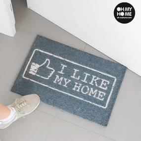 Rohožka I Like Oh My Home