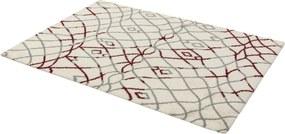 Astra - Golze koberce Kusový koberec Rivoli 171010 Marokko - 80x150 cm