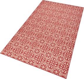 Hanse Home Collection koberce Kusový koberec Gloria 102414 - 80x150 cm
