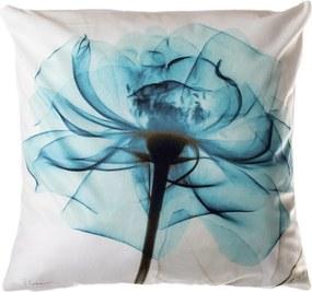 Jahu Vankúšik Tulip Ruže, 40 x 40 cm
