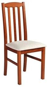 Jedálenská stolička BOSS 12