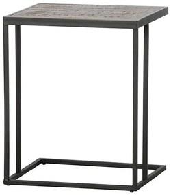Vic príručný stolík