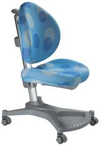 Detská rastúca stolička Mayer 2435 MyPony 26092
