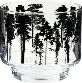 Svietnik / dóza Forest Muurla