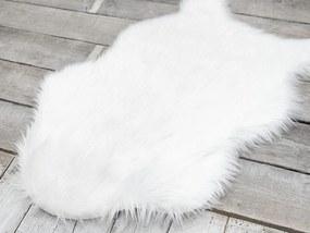 TODAY koberec kožešina 60x90 cm