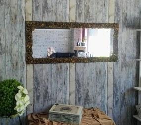 Zrkadlo Danila z-danila-1232 zrcadla