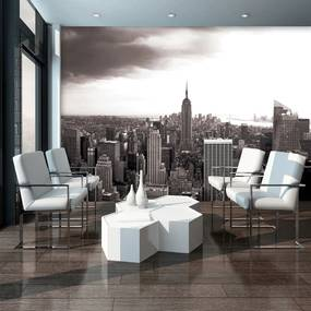 Fototapeta - New York (254x184 cm), 10 ďalších rozmerov