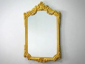 Zrkadlo Reine G 86x140 cm z-reine-g-86x140-cm-1300 zrcadla
