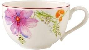 Villeroy & Boch Mariefleur kávová šálka, 0,25 l