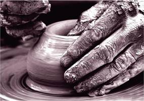 Zapekacia miska Ramekin Emile Henry slonová kosť 10,5 cm