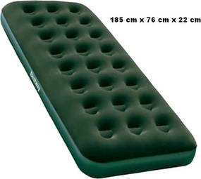 Nafukovacia posteľ Single 01940