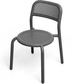 """Stolička """"Toní Chair"""", 5 variantov - Fatboy® Farba: anthracite"""