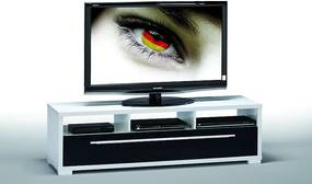 TV stolík Glanz 7645