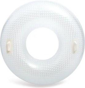 Intex Trblietavý kruh veľký s držadlami, 114 cm