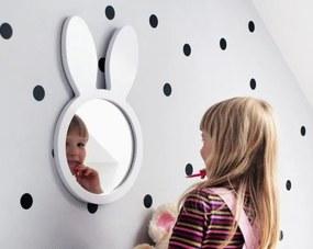 Zrkadlo Bunny z-bunny-1075 zrcadla