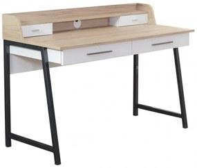 CAMPUS Pracovný stôl