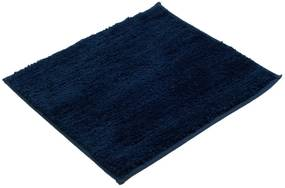 Gözze Koberec do kúpeľne Rio, 50 x 45 cm (tmavomodrá), modrá (100247907)