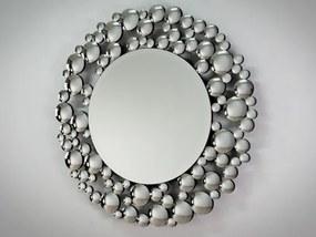 Dizajnové zrkadlo Olympe dz-olympe-39 zrcadla