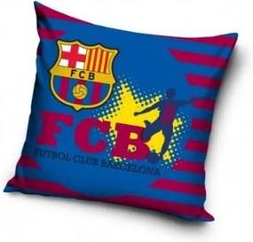 41f25265e5435 FC BARCELONA a HoD futbal nábytok a bytové doplnky | Biano