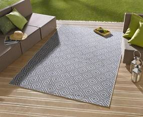 Hanse Home Collection koberce Kusový koberec Meadow 102468 - 80x150 cm