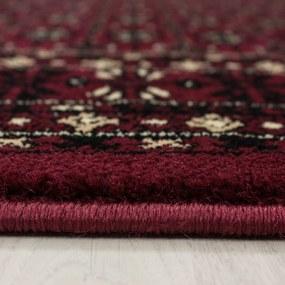 Ayyildiz koberce Kusový koberec Marrakesh 351 Red - 120x170 cm