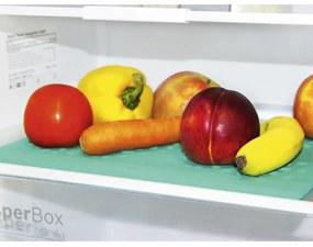 Podložka pod ovocie a zeleninu 2 ks