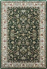 Berfin Dywany Kusový koberec Anatolia 5378 Y - 150x230 cm