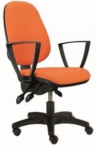 Pracovná stolička Dylan AS