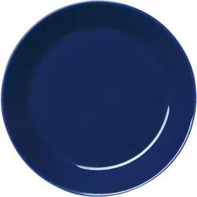 Tanier Teema 17cm, modrý Iittala