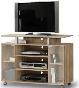 TV stolík RAT 338