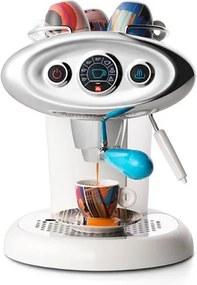 Kávovar Francis Francis X7.1 Iperespresso Home biely Illy