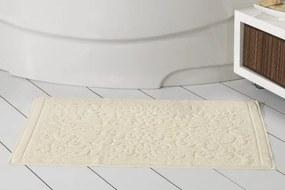 Issimo Predložka Ravenna 50x80cm - farba krémová