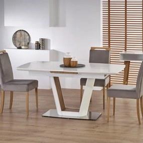 Jedálenský stôl Valetti