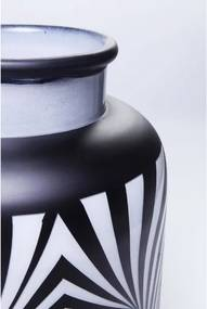 KARE DESIGN váza Psychodelic