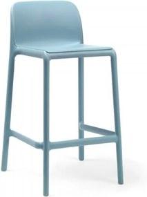 FARO MINI  stool