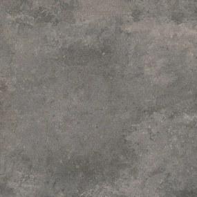Dlažba Vitra Ash and Burn burn 60x60 cm mat K945683R