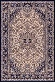 Osta luxusní koberce Kusový koberec Diamond 7252 100 - 140x200 cm